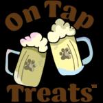 on-tap-treats-beer-grain-barktender-brands-homepage-logo-for-dog-treat-product-lines